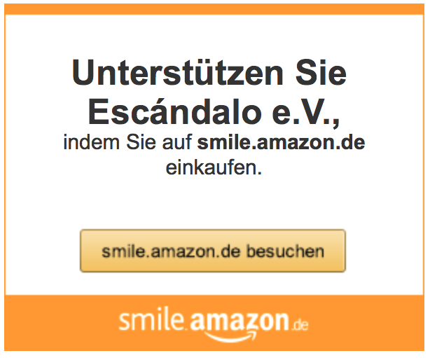 https://smile.amazon.de/ch/27-635-51968