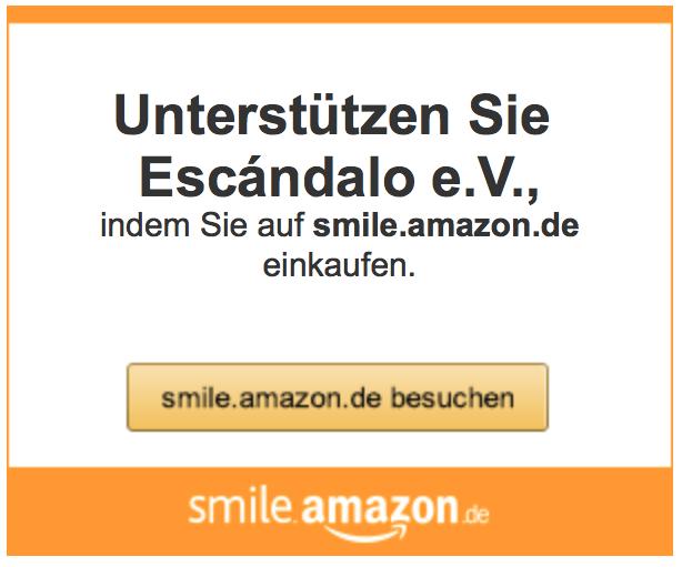 https://smile.amazon.de/ch/27-635-51968