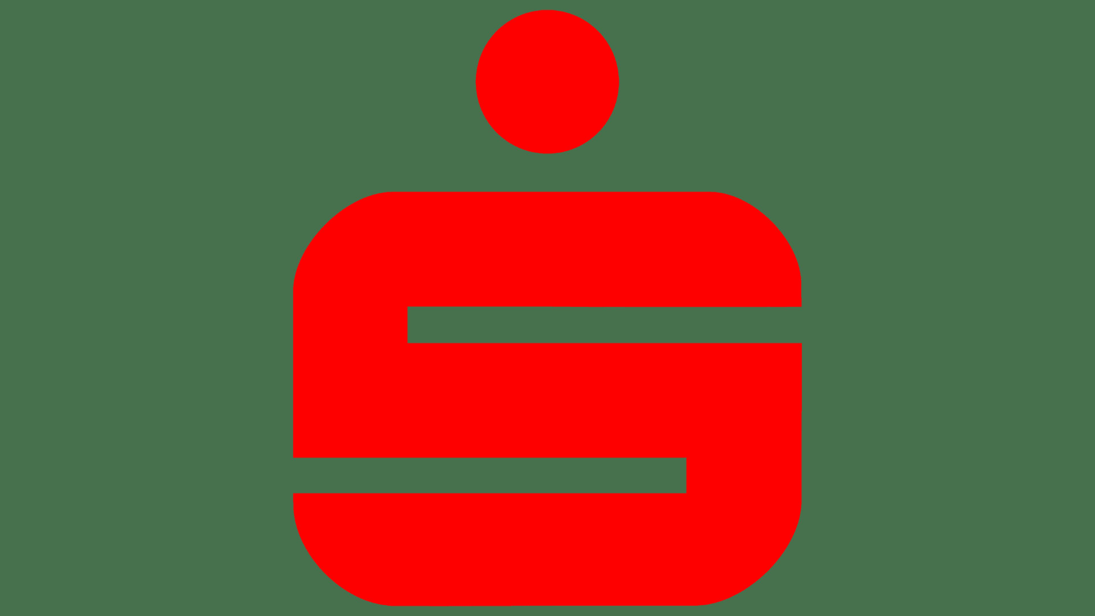 Sparkasse-Logo