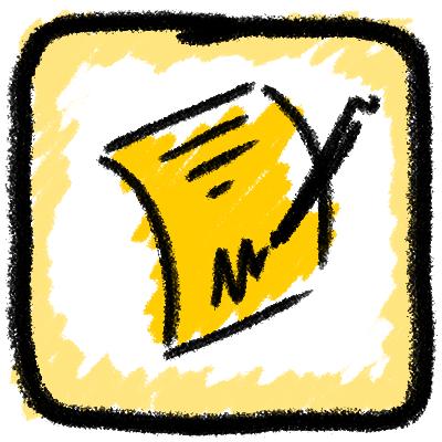 iconos-inscripcion
