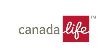 canada-life-assurance-europe-plc-niederlassung-fuer-deutschland-data